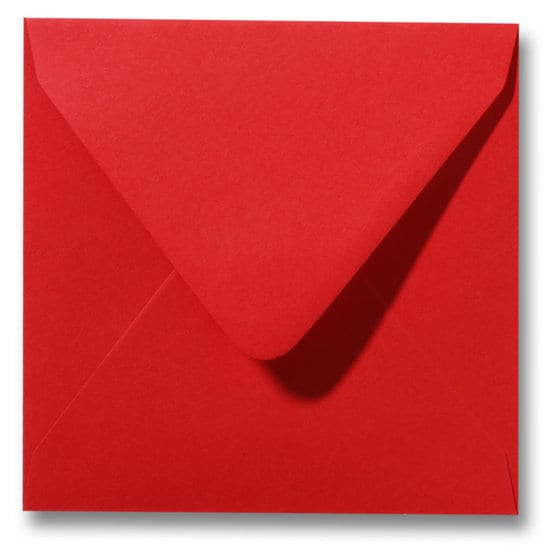 rode-envelop