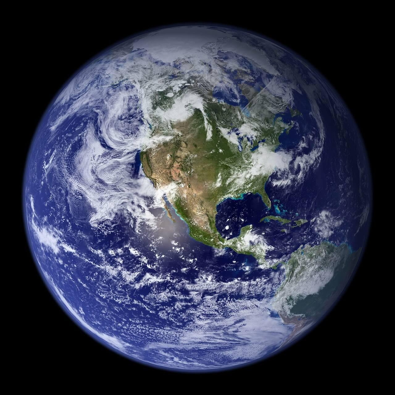 de-aarde-milieu-natuur